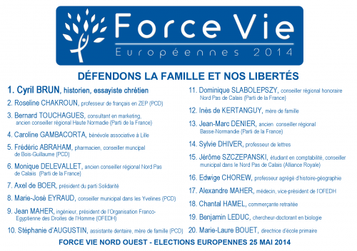 bulletin_vote_FVNO_v4 (1).png