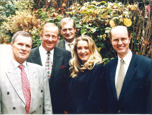 REGION 1998.jpg
